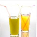 Напитки для красоты и здоровья